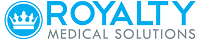 Royalty Medical Solutions Inc