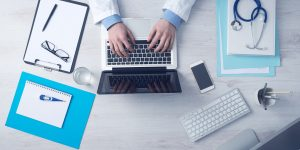 Physician Credentialing And Marketing