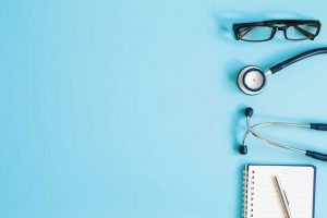 What is Medical Credentialing - Royalty Medical Solutions Desk